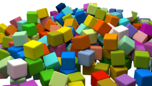 cubes-677092__340