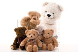family-1469130__340