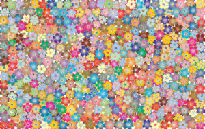 floral-2069810__340