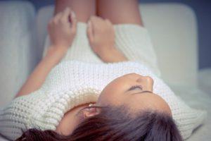 girl-97433__340