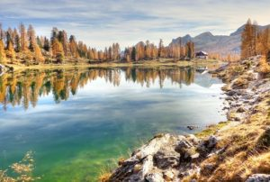 lago-federa-3746335__340