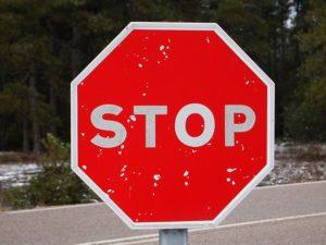 stop-241311_640