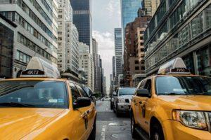 taxi-cab-381233__340