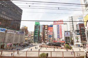 SHINBASHI100014924_TP_V