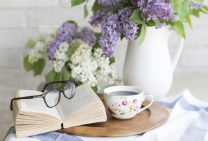 coffee-2390136__340
