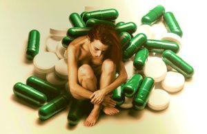 medicines-1756239__340
