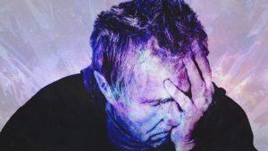 headache-1910644_640
