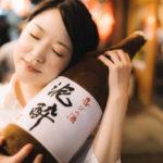 新橋駅、日本一ふくしまの酒まつり