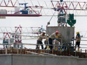 construction-271873_640