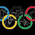オリンピック・パラリンピックのパレードが新橋で見られるかも