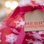 毎年恒例のニュー新橋ビルクリスマスSALE