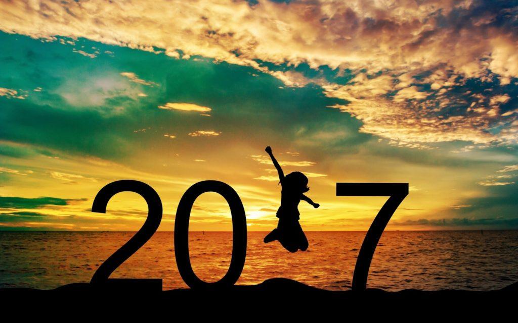 new-year-1940308_1920