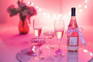 pink-wine-1964457_1920