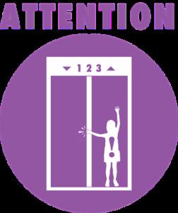 warning-2581606_640