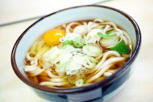japanese-food-2199963__340