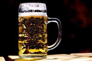 beer-2439237__340