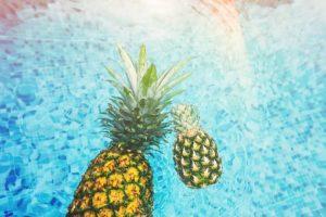 pineapple-1149668__340