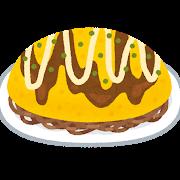 food_omusoba