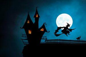 halloween-2893710__340