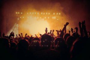 concert-3387324__340