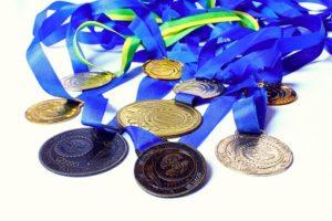 medal-646943__340