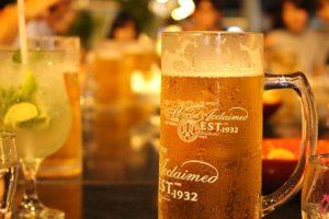 beer-2910539__340