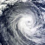台風19号による交通機関の乱れについて